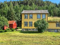 Ferienhaus in Liabygda, Haus Nr. 56677 in Liabygda - kleines Detailbild
