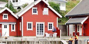 Ferienhaus in Hebnes, Haus Nr. 56760 in Hebnes - kleines Detailbild