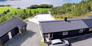 Ferienhaus in Sundlandet, Haus Nr. 56764 in Sundlandet - kleines Detailbild