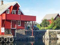Ferienhaus in Sørbøvåg, Haus Nr. 56785 in Sørbøvåg - kleines Detailbild