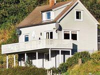 Ferienhaus in Sørbøvåg, Haus Nr. 56786 in Sørbøvåg - kleines Detailbild