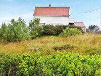 Ferienhaus in Dyrvik, Haus Nr. 56798 in Dyrvik - kleines Detailbild