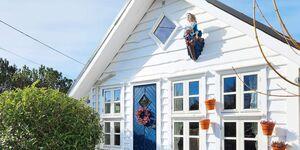 Ferienhaus in fjell, Haus Nr. 58392 in fjell - kleines Detailbild
