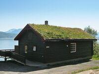 Ferienhaus in Hamnvik, Haus Nr. 68215 in Hamnvik - kleines Detailbild