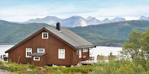 Ferienhaus in Sandhornøy, Haus Nr. 68316 in Sandhornøy - kleines Detailbild