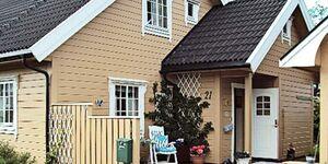 Ferienhaus in Brekstad, Haus Nr. 69338 in Brekstad - kleines Detailbild