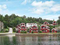 Ferienhaus in Søgne, Haus Nr. 69383 in Søgne - kleines Detailbild