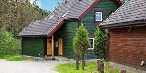 Ferienhaus in Bøvågen, Haus Nr. 70322 in Bøvågen - kleines Detailbild