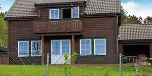 Ferienhaus in Bøvågen, Haus Nr. 70323 in Bøvågen - kleines Detailbild