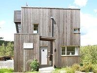 Ferienhaus in Søndeled, Haus Nr. 70758 in Søndeled - kleines Detailbild