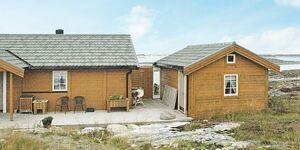 Ferienhaus in Dyrvik, Haus Nr. 74497 in Dyrvik - kleines Detailbild