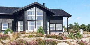 Ferienhaus in lyngdal, Haus Nr. 74557 in lyngdal - kleines Detailbild