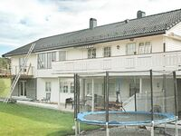 Ferienhaus in tomrefjord, Haus Nr. 74832 in tomrefjord - kleines Detailbild