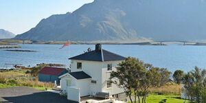 Ferienhaus in Fredvang, Haus Nr. 74846 in Fredvang - kleines Detailbild