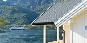 Ferienhaus in Tengelfjord, Haus Nr. 74969 in Tengelfjord - kleines Detailbild