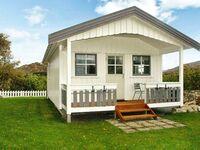 Ferienhaus in Brekstad, Haus Nr. 76658 in Brekstad - kleines Detailbild