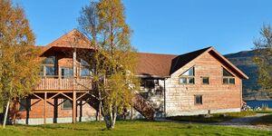 Ferienhaus in Eidsvåg, Haus Nr. 88280 in Eidsvåg - kleines Detailbild
