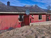 Ferienhaus in Halsanaustan, Haus Nr. 91597 in Halsanaustan - kleines Detailbild