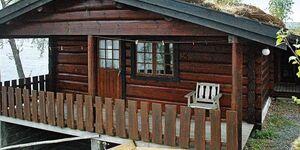 Ferienhaus in Surna, Haus Nr. 93191 in Surna - kleines Detailbild
