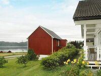 Ferienhaus in Fiskå, Haus Nr. 94068 in Fiskå - kleines Detailbild