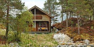Ferienhaus in Vågland, Haus Nr. 94256 in Vågland - kleines Detailbild
