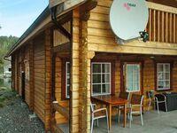 Ferienhaus in Vågland, Haus Nr. 94257 in Vågland - kleines Detailbild
