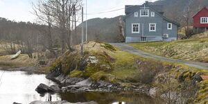 Ferienhaus in Florø, Haus Nr. 94361 in Florø - kleines Detailbild