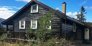 Ferienhaus in rjukan, Haus Nr. 94368 in rjukan - kleines Detailbild