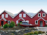 Ferienhaus in Sørbøvåg, Haus Nr. 95023 in Sørbøvåg - kleines Detailbild