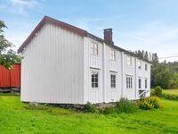 Ferienhaus in Fevåg, Haus Nr. 95163 in Fevåg - kleines Detailbild