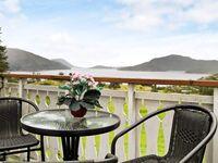 Ferienhaus in Masfjordnes, Haus Nr. 95167 in Masfjordnes - kleines Detailbild