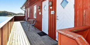 Ferienhaus in Søgne, Haus Nr. 95187 in Søgne - kleines Detailbild