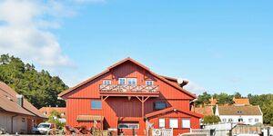 Ferienhaus in Søgne, Haus Nr. 95188 in Søgne - kleines Detailbild