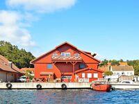Ferienhaus in Søgne, Haus Nr. 95189 in Søgne - kleines Detailbild