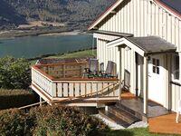 Ferienhaus in Otta, Haus Nr. 95631 in Otta - kleines Detailbild