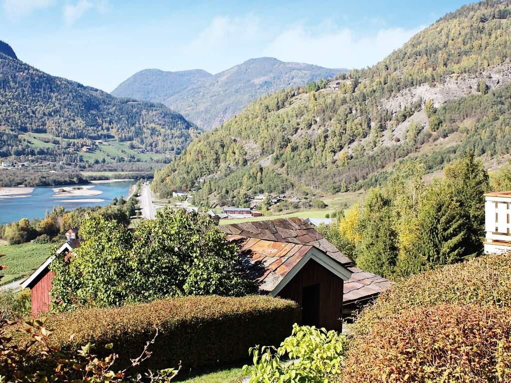 Ferienhaus in Otta, Haus Nr. 95631 - Umgebungsbild
