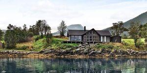 Ferienhaus in Gullesfjord, Haus Nr. 96096 in Gullesfjord - kleines Detailbild