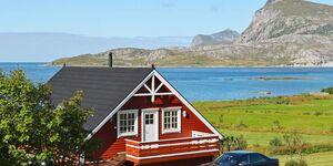 Ferienhaus in Gravdal, Haus Nr. 97282 in Gravdal - kleines Detailbild