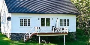 Ferienhaus in høvåg, Haus Nr. 97766 in høvåg - kleines Detailbild