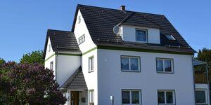 Ferienwohnung Kalecinski, FW Kalecinski in Tautenhain - kleines Detailbild