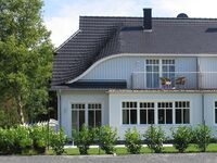 Ferienhaus Sundevit Nr. 1, Ferienhaus Sundevit in Ponitz - kleines Detailbild