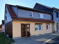 Ferienwohnung Götting, FW 'Götting' in Oberharz am Brocken OT Hasselfelde - kleines Detailbild