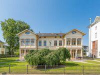 Villa Saphira, Saphira 01 in Heringsdorf (Seebad) - kleines Detailbild