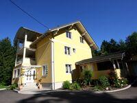 Appartements Flor in Kühnsdorf - kleines Detailbild
