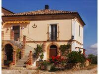 Casa Antica in Castilenti-Villa San Romualdo - kleines Detailbild