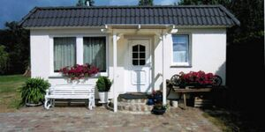 Ferienhaus am Rätzseeweg - Wenzel, Bungalow  am Rätzseeweg in Zirtow - kleines Detailbild