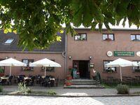 Pension & Gasthof Storchennest (Schurat), Einzelzimmer Nr. 2 in Userin - kleines Detailbild