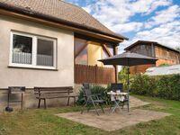 Ferienwohnung in Strasen (Topp), Ferienwohnung in Strasen in Strasen - kleines Detailbild