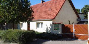 Ferienhof Woblitzsee  (Pape), Ferienhaus Wally in Wesenberg - kleines Detailbild