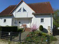 Ferienhaus in Canow (M. Friedrich) in Canow - kleines Detailbild